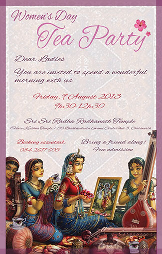 Womens-Day-Tea-Party-invite