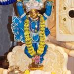 Chota Sri Caitanya Mahaprabhu