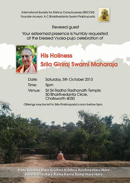 Giriraj-Swami-frnt