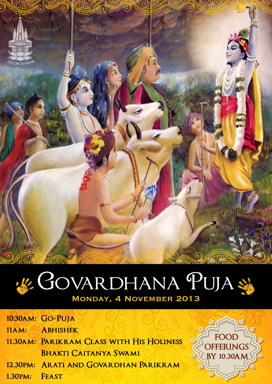 govadhan poster2013-WEB