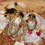 Chota Sri Sri Radha Radhanath
