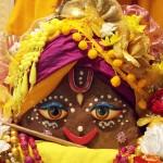 Sri Giriraj Govardhan