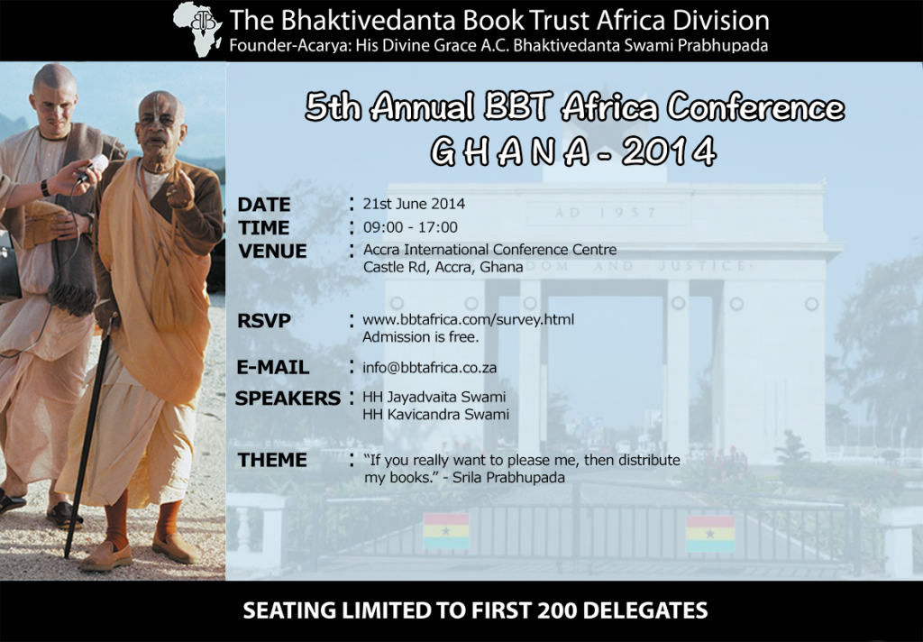 BBT_Africa_2014_Conference_Invite_Final