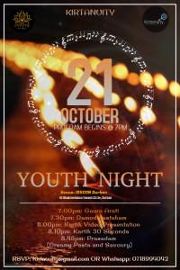copy-of-music-night-mandala-stars-event-flyer-template-1